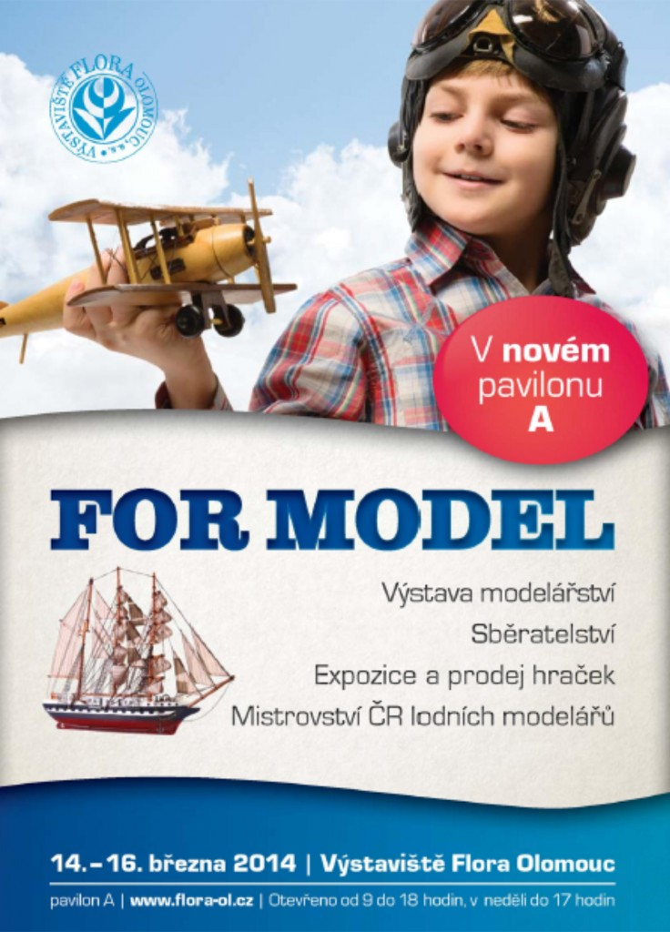 for_model