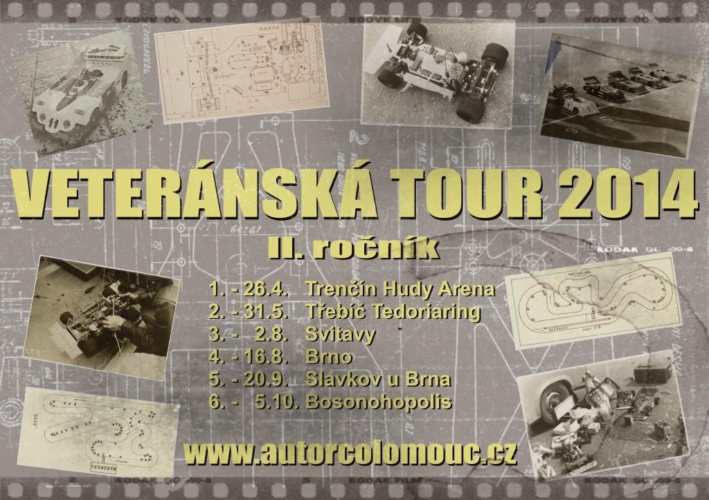 veteran_tour_2014