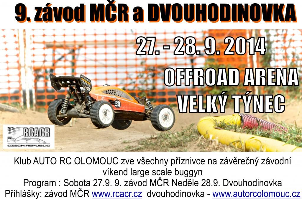 mcr_dvouhodinovka