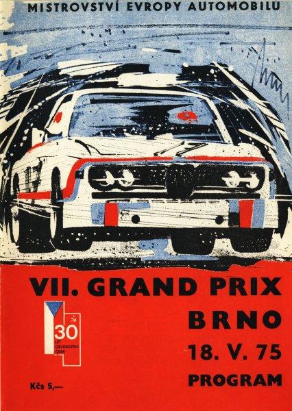 _Brno-1975-05-18