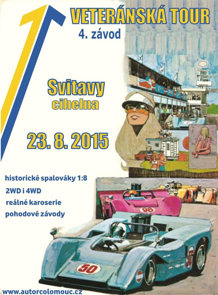 Svitavy_4_zavod_Vet_tour