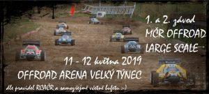 9a10 závod MČR - Solnice